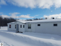 Photo of 11524 Bailey Road, Mancelona, MI 49659 (MLS # 1842057)
