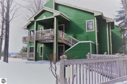 Photo of 5666 Shanty Creek Road , Unit 927 Use #2, Bellaire, MI 49615 (MLS # 1842648)