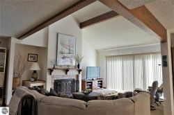 Photo of 4991 N Crossover Drive , Unit 802, Bellaire, MI 49615 (MLS # 1843913)