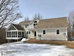 Photo of 11770 E Tatch Road, Omena, MI 49674 (MLS # 1844394)