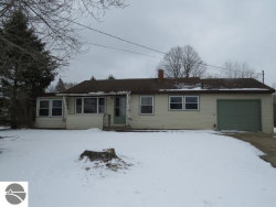 Photo of 612 Holiday Drive, Bellaire, MI 49615 (MLS # 1844646)