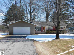 Photo of 704 Green Acres, Bellaire, MI 49615 (MLS # 1844697)
