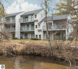 Photo of 5718 Creeks Crossing , Unit 14, Acme, MI 49610 (MLS # 1844985)