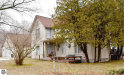 Photo of 205 Forest Avenue, Frankfort, MI 49635 (MLS # 1845218)