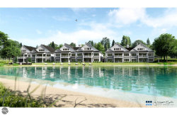 Photo of 5675 S West Bay Shore , Unit 1, Suttons Bay, MI 49682 (MLS # 1845687)