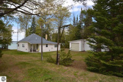 Photo of 10036 Schweitzer Lane, Rapid City, MI 49676 (MLS # 1845832)
