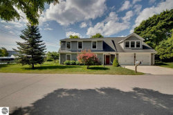 Photo of 120 E Pine, Leland, MI 49654 (MLS # 1846413)