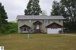 Photo of 419 Nanagosa Court, Suttons Bay, MI 49682 (MLS # 1846686)