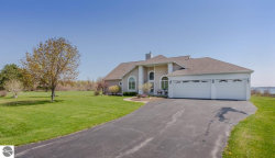 Photo of 5115 Shore View Circle, Suttons Bay, MI 49682 (MLS # 1846729)