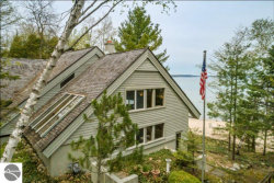 Photo of 701 N Stony Point Road, Suttons Bay, MI 49682 (MLS # 1847029)