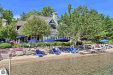 Photo of 12949 N Northport Point Road, Northport, MI 49670 (MLS # 1847791)