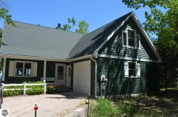 Photo of 14258 N Forest Beach Shores, Northport, MI 49670 (MLS # 1847883)