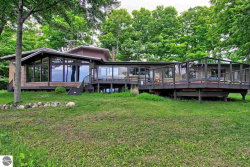 Photo of 200 Nelson Road, Frankfort, MI 49635 (MLS # 1847885)