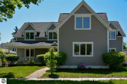 Photo of 911 Wayne Street, Traverse City, MI 49684 (MLS # 1848561)