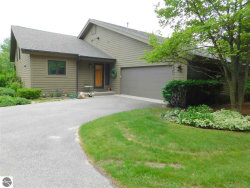 Photo of 6243 Red Fox Run, Traverse City, MI 49686 (MLS # 1848585)