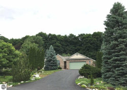 Photo of 3289 Silver Farms Lane, Traverse City, MI 49684 (MLS # 1848592)