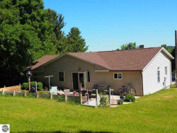 Photo of 1017 Memory Lane, Frankfort, MI 49635 (MLS # 1848671)