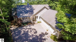 Photo of 3833 Windy Hill Drive, Bellaire, MI 49615 (MLS # 1849607)