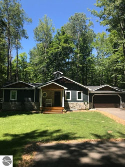 Photo of 5064 Forest Trail, Bellaire, MI 49615 (MLS # 1849757)