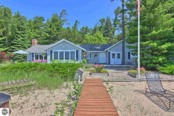 Photo of 5262 N Manitou Trail, Leland, MI 49654 (MLS # 1850948)