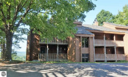Photo of 4633 N Crossover Drive , Unit 517-18-19, Bellaire, MI 49615 (MLS # 1851590)
