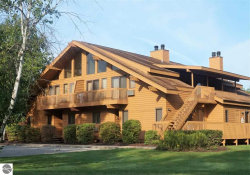 Photo of 6658 Schuss Mountain Lane , Unit 252, Mancelona, MI 49659 (MLS # 1852445)