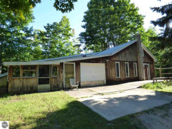 Photo of 3948 Musser Road, Mancelona, MI 49659 (MLS # 1852612)