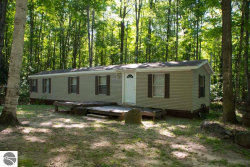 Photo of 8662 NW Co Road 571, Mancelona, MI 49659 (MLS # 1852689)