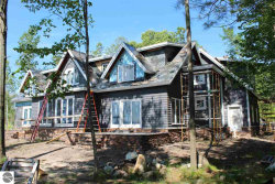 Photo of 000 SE Torch Lake Drive , Unit Spec 42, Alden, MI 49612 (MLS # 1852830)
