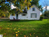 Photo of 1709 Lyons Street, Mt Pleasant, MI 48858 (MLS # 1852939)