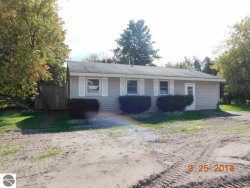 Photo of 11 Kelly's Alley, Beulah, MI 49617 (MLS # 1853233)