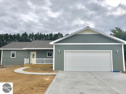 Photo of 6251 Jeffrey Place, Grawn, MI 49637 (MLS # 1853453)