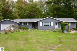 Photo of 1024 N Mill Street, Northport, MI 49670 (MLS # 1853479)