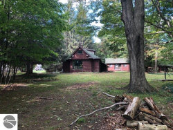Photo of 401 S Shabwasung Street, Northport, MI 49670 (MLS # 1853622)