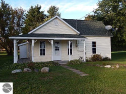 Photo of 15078 Beecher Avenue, Thompsonville, MI 49683 (MLS # 1853657)