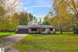 Photo of 7985 Lois Avenue, Grawn, MI 49637 (MLS # 1853846)