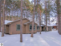 Photo of 12276 Crystal Mountain Drive, Thompsonville, MI 49683 (MLS # 1853905)