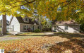 Photo of 102 S Grand Avenue, Leland, MI 49654 (MLS # 1854289)