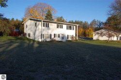 Photo of 2426 Co Road 633, Grawn, MI 49637 (MLS # 1854333)