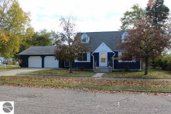 Photo of 744 Stimson Street, Cadillac, MI 49601 (MLS # 1854337)