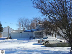 Photo of 3532 N Warner Road, Sumner, MI 48889 (MLS # 1854340)