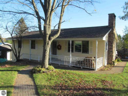 Photo of 7290 E 50 Road, Cadillac, MI 49601 (MLS # 1854359)