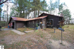 Photo of 1727 E Peters Road, Lupton, MI 48635 (MLS # 1854364)