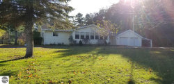 Photo of 4935 Boardman Road, South Boardman, MI 49680 (MLS # 1854368)