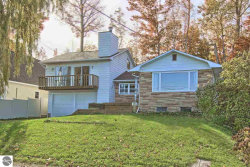 Photo of 6361 Crystal Avenue, Beulah, MI 49617 (MLS # 1854638)
