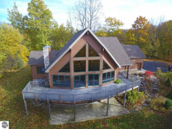 Photo of 6359 Floreys Ranch Road, Grawn, MI 49637 (MLS # 1855125)