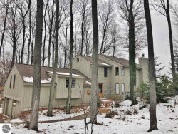 Photo of 1453 S Bay View Trail, Suttons Bay, MI 49682 (MLS # 1855374)