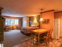 Photo of 12360-Unit 253 Crystal Mountain Drive , Unit 253, Thompsonville, MI 49683 (MLS # 1855402)
