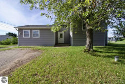 Photo of 1343 E Duck Lake Road, Grawn, MI 49637-9717 (MLS # 1855626)