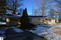 Photo of 7850 S Lakeview Road, Traverse City, MI 49684 (MLS # 1855837)